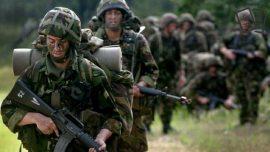 Çifte Vatandaşlık Sahibi Olanlar için Askerlik Durumu