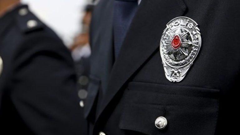 Polis Memuru Nasıl Komiser Olabilir?