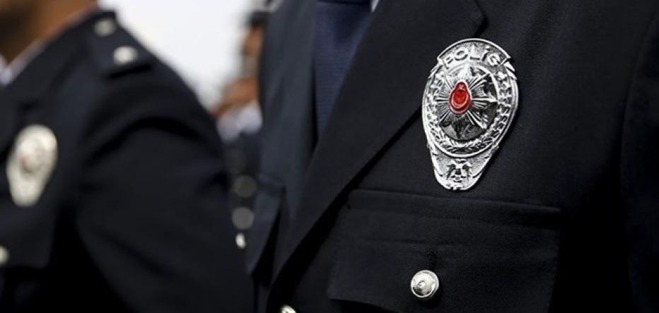 Polis Memuru Komiser Olabilir Mi?