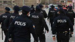 2021 Polis Memuru Doğu Görevi Ataması Nasıl Yapılır?