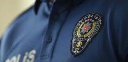 E-Devlet'ten Uygulama Herkes Mahallesindeki Polisi Tanıyacak