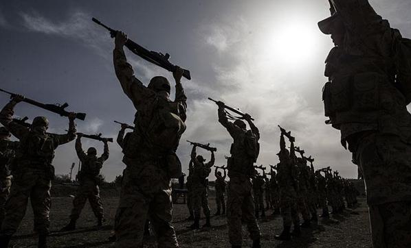 2021 Yılı Bekçi, Jandarma Alımları Ne Zaman?
